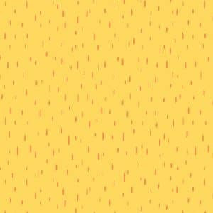 Dashes on Sunshine | Great British Quilter Collection | Dashwood Studio