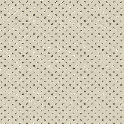 Dots in Cream | Concrete Collection | Marcus Fabrics