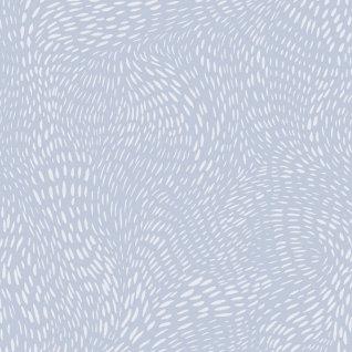 Dash Flow in Starlight | Dash Flow Basic Collection | Dear Stella