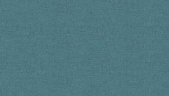 Linen Texture Mineral | Basic Collection | Makower UK
