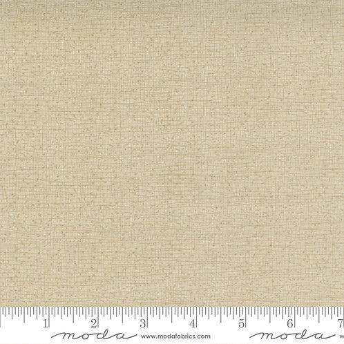 Washed Linen | Thatched Collection | Moda Fabrics