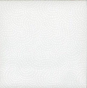Twist White | Twist Collection | Dashwood Studio