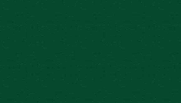 Linen Texture Forest Green | Basic Collection | Makower UK