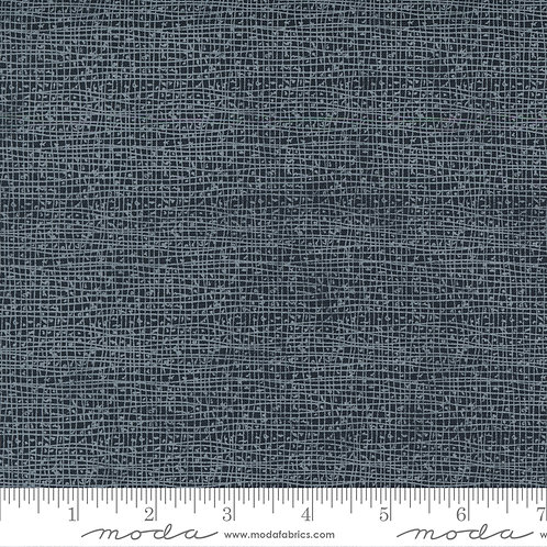 Chalkboard Scribbles | Thatched Collection | Moda Fabrics