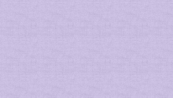 Linen Texture Lilac| Basic Collection | Makower UK