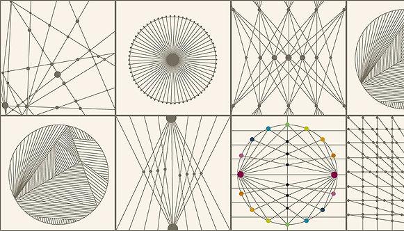 Sample in Moonstone | Quantum Collection