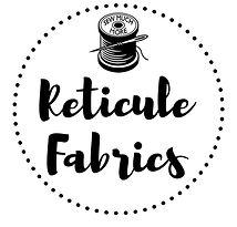 Reticule Fabrics Logo -2020.jpg