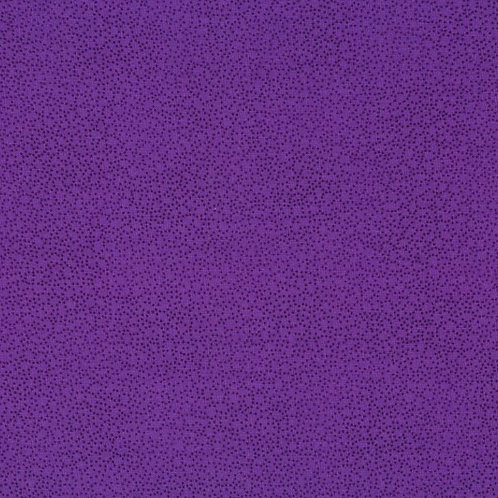 Quilters Basic - 4513-505 | Quilters Basic | STOF Fabrics