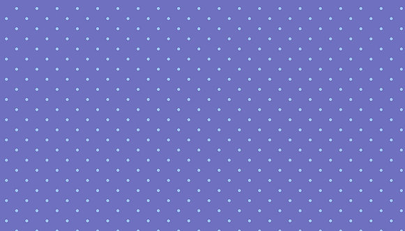 Candy Dot Boysonberry | Sweet Shoppe Too Collection | Makower UK