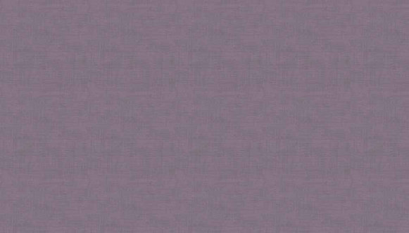 Linen Texture Heather | Basic Collection | Makower UK