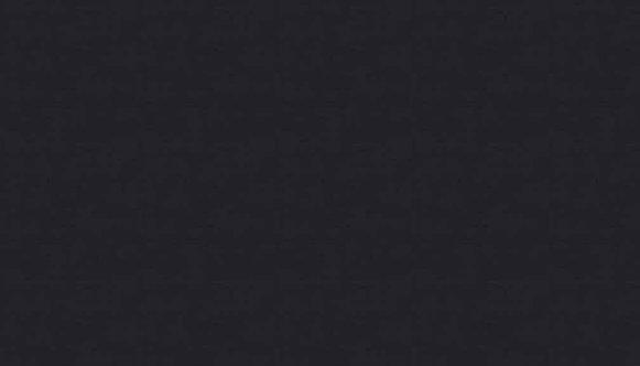 Linen Texture Black | Basic Collection | Makower UK
