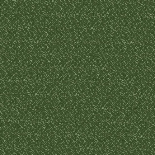 Snowstorm - Pine | Peace and Joy Collection | Nutex