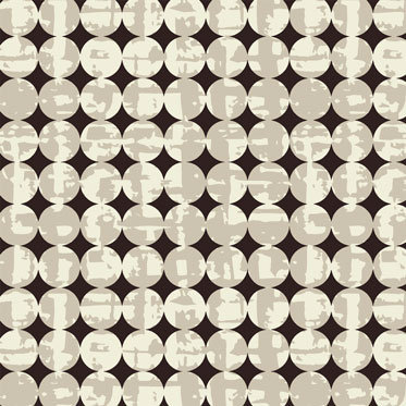 Smudge and Circles Noble | Pottery Collection | Windham Fabrics