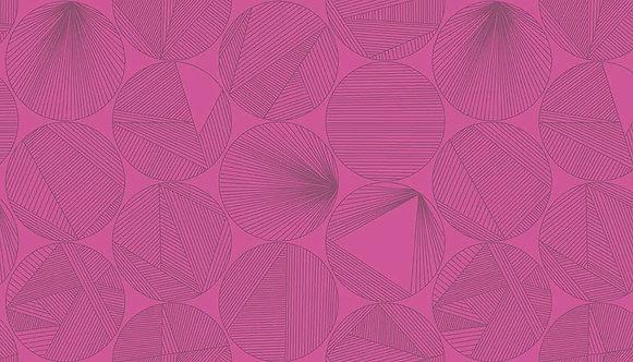 Petri in Magenta | Quantum Collection