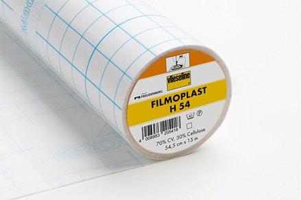 Filmoplast H54   Notions   Vlieseline