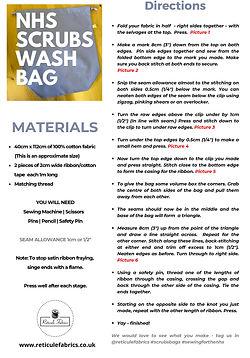 Reticule_Fabrics_NHS_Scrub_Wash_Bag_Page