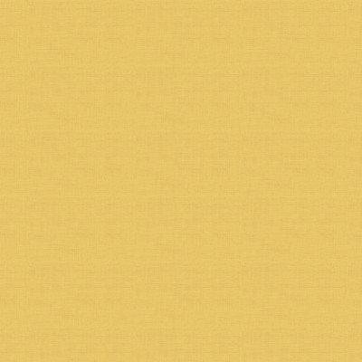 Linen Texture Wheat | Basic Collection | Makower UK