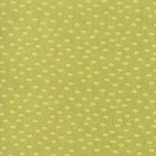 Little Dots on Sprig | Painted Meadow Collection | Moda Fabrics​​​​​​​​​​​
