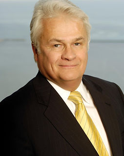 Drew Smith Waukesha Real Estate Agent