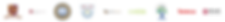 Screen Shot 2020-02-12 at 2.29.41 PM.png