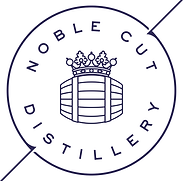 (Noble Cut) CrownLogo.png