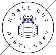 (Noble Cut) CrownLogo.png