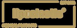 LIPOELASTIC_LIPOTHROMBO