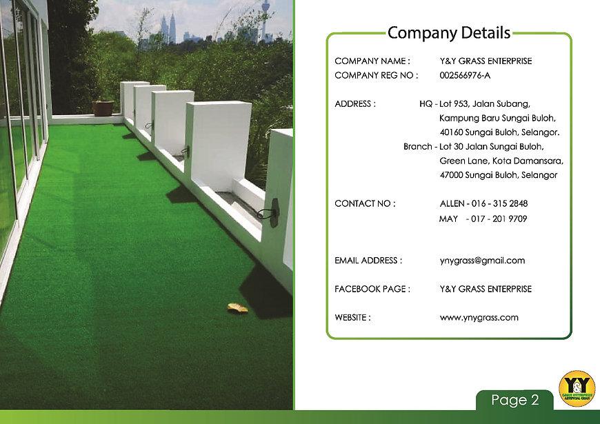 y&y company profile page 2 B.jpg