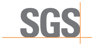1280px-SGS_Logo.svg.png