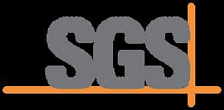 1280px-SGS_Logo.svg.png