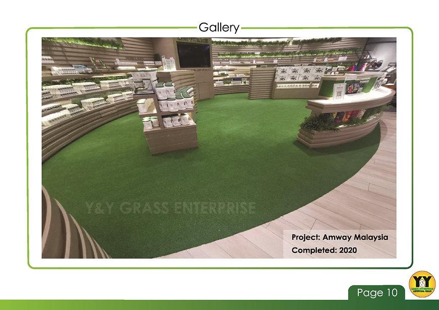 y&y company profile page 10.jpg