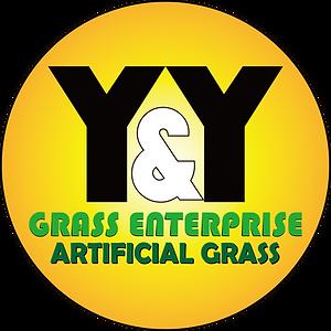 y&y logo 22-9-2019.png