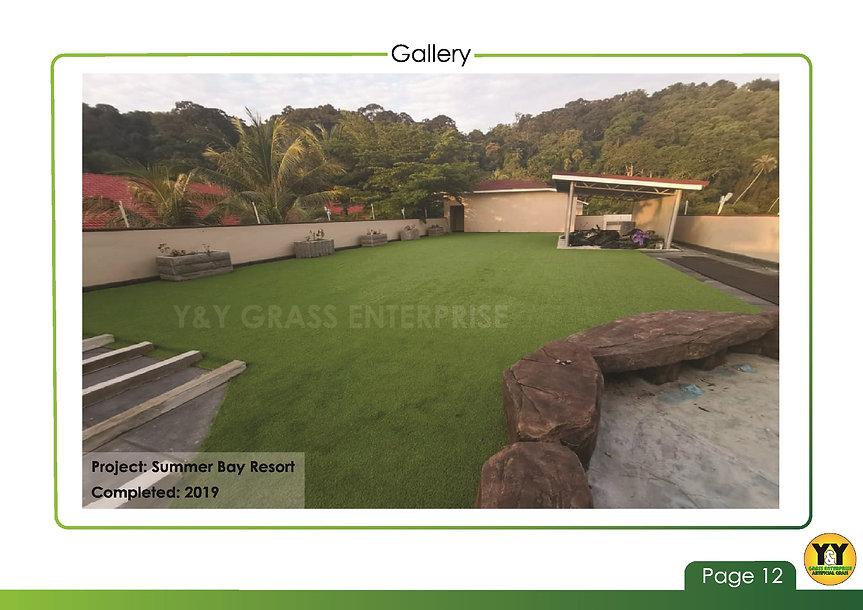 y&y company profile page 12.jpg