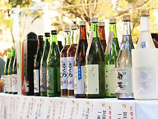 物販お酒陳列.jpg