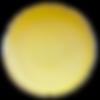 皿_黄色.png