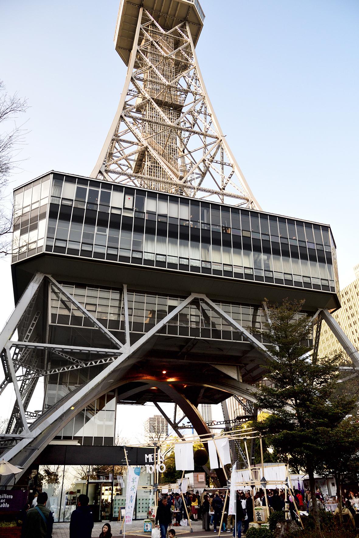 テレビ塔と会場_DSC_3556_00033