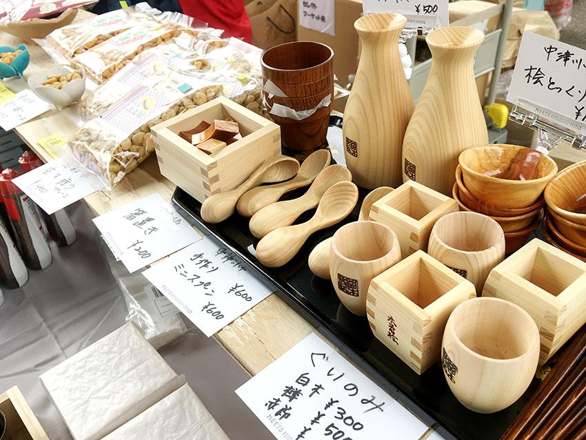 マーケットひのきアイテムIMG_9948_s