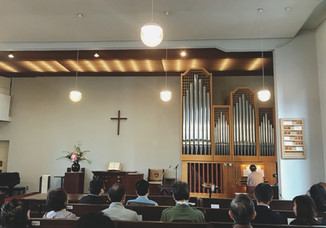 中央教会.jpg
