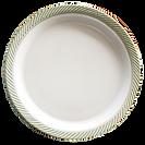 皿ロープ白.png