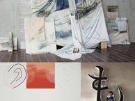 名古屋市民芸術祭2019主催事業 「昨日とおなじ未来に」