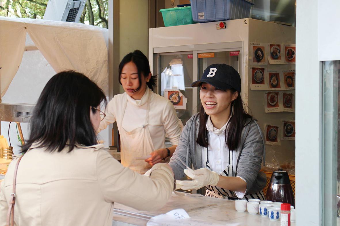おつまみチーム笑顔提供_0151