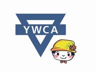 名古屋YWCA