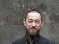 猫町倶楽部 第七劇場 鳴海康平トークイベント「ムンク|幽霊|イプセン」