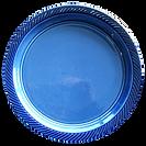 皿ロープ青.png