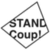 standcoupLOGO.png