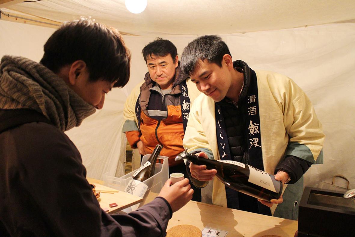 恵那醸造河出さん提供_0129
