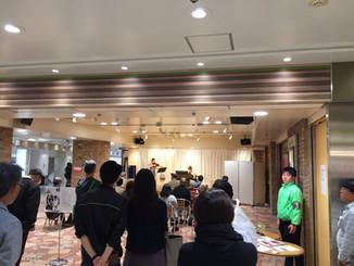 名古屋ウイメンズ.JPG