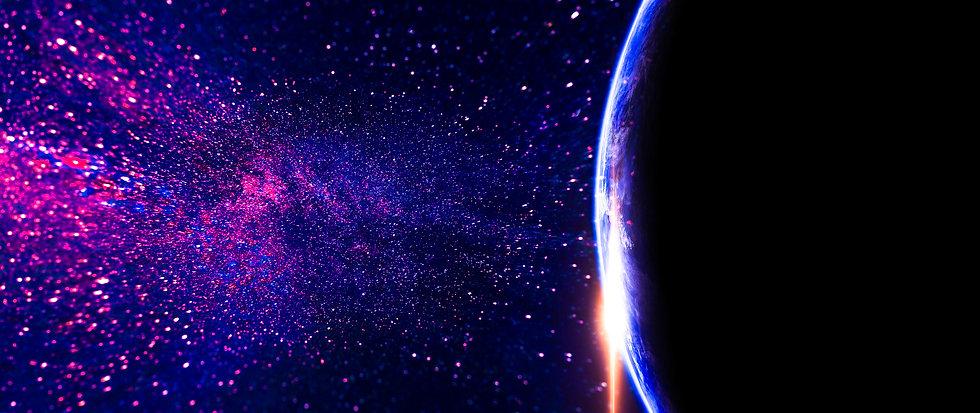 space_09.04.2020.jpg