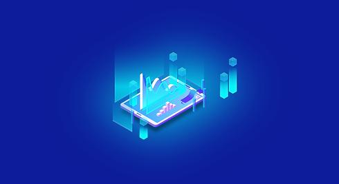 digitalmarketing-min.png