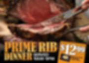 Prime-RibNov19.jpg
